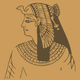 image-free-vector-freebie-egyptian-queen
