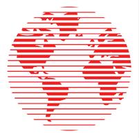 stripe-globe-image-free-vector-freebie