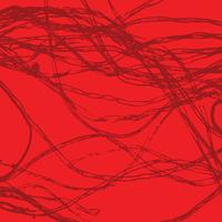 fibre-texture-image-free-vector-freebie