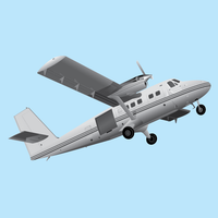 image-free-vector-freebie-plane-takeoff-propellor-prop