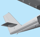 image-free-vector-freebie-plane-takeoff-propellor-prop