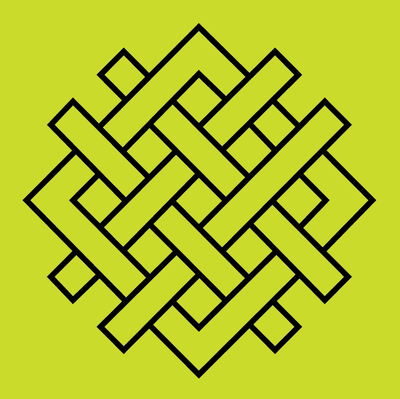 image-free-vector-freebie-celtic-weave-symbol