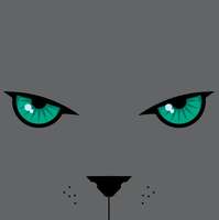 image-free-vector-freebie-cat-face