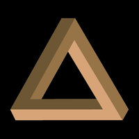 image-free-vector-freebie-pyramid