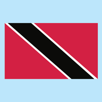 image-free-vector-freebie-trinidad-and-tobago-flag