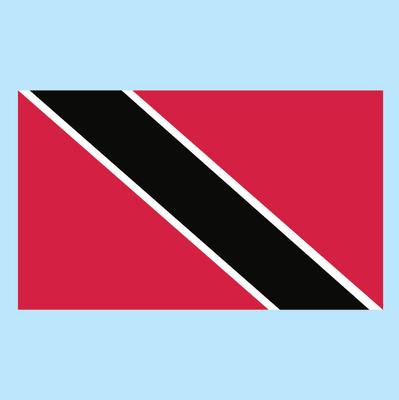 image-free-vector-freebie-trinidad-and-tobago-flag