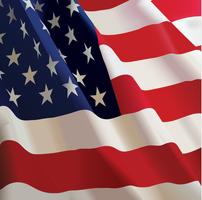 image-free-vector-freebie-american-usa-flag-waving