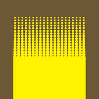 image-free-vector-gradient-dots-freebie