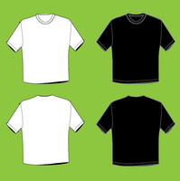 image-free-vector-t-shirts-freebie