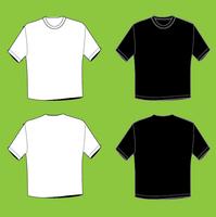 image-free-vector-t-shirts-freebie