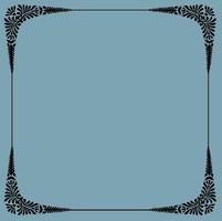 image-free-vector-freebie-frame