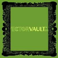 image-free-vector-freebie-fancy-frame