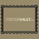 image-free-vector-vector-pack-vectors-freebie-certificate-frame