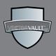 image-free-vector-pack-vectors-freebie-shield