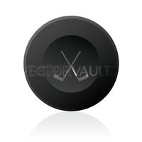 image-free-vector-pack-vectors-freebie-hockey-puck