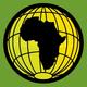 image-africa-globe-free-vector-pack-vectors-freebie