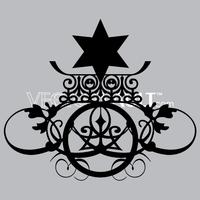 image-star-of-david-emblem-free-vector-pack-vectors-freebie