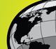 image-globe-wrap-free-vector-pack-vectors-freebie