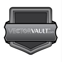 image-ribbon shield-free-vector-pack-vectors-freebie