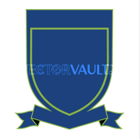 vector-shield-image