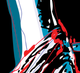 image vector statue of liberty warhol