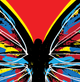 image buy vector butterfly