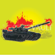 war-tank-free-vector-pack-vectors-freebie