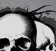 skull-trio-free-vector-pack-vectors-freebie