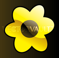 image-buy-vector-flower-icon