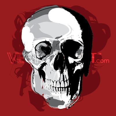 image-buy-vector-skull