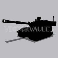 image-buy-vector-tank-war-iraq