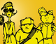 image-buy-vector-cartoon-commuters