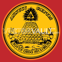 image-buy-vector-illuminati-seal
