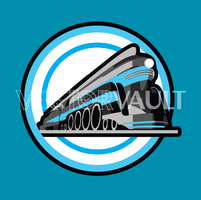 image-buy-vector-locomotive-train-engine-choo-choo