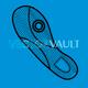 image-buy-vector-running-shoe-sneaker-tennis-foot-print