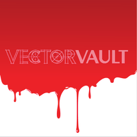 image-buy-vector-dripping-blood