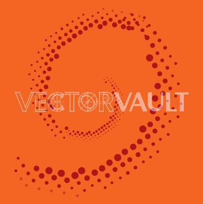 image-buy-vector-dot-spiral