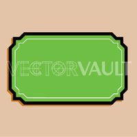 image-buy-vector-frame-plate