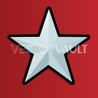 image-buy-vector-5-pointed-star