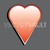 image-buy-vector-heart