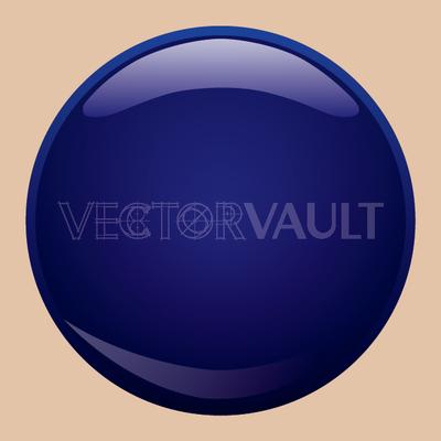 image-buy-vector-gel-button-purple