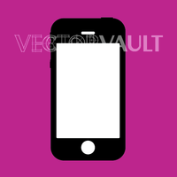 image-buy-vector-ipod-touch