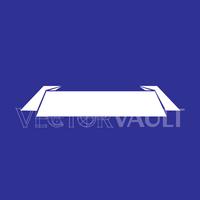 image-buy-vector-banner