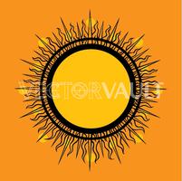 image-buy-vector-sun