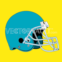 image-buy-vector-football-helmet