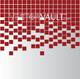 image-buy-vector-falling-pixels