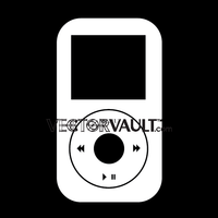 image-buy-vector-ipod
