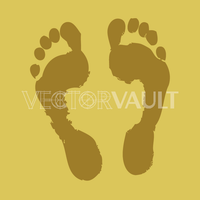 image-buy-vector-foot-prints