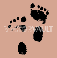 image-buy-vector-baby-footprints