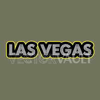 image-buy-vector-las-vegas-lights